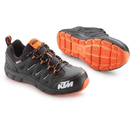 KTM PowerWear 2020 Mechanic Shoes