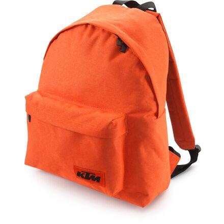 KTM PowerWear 2020 Radical Backpack