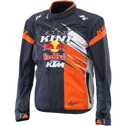 KTM PowerWear 2021 Kini-RB Competition Jacket
