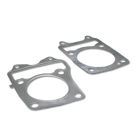 Koso Top End Gasket Kit