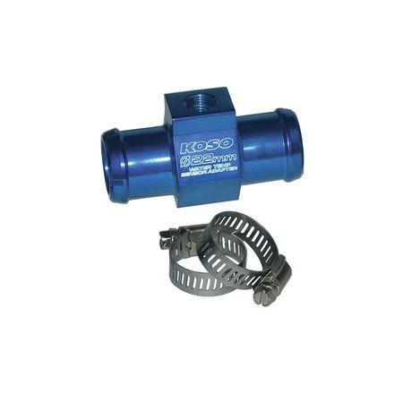 Koso Water Temperature Sensor