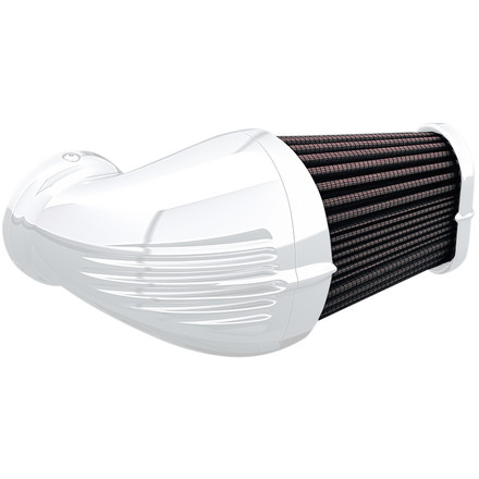 Kuryakyn Corsair Air Cleaner Replacement Filter 121082