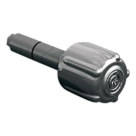 Kuryakyn Mechanical Cruise Assist - Throttle