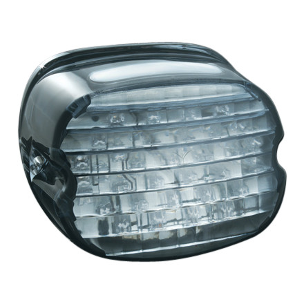 Kuryakyn LED Tail Light Conversion - Low Profile