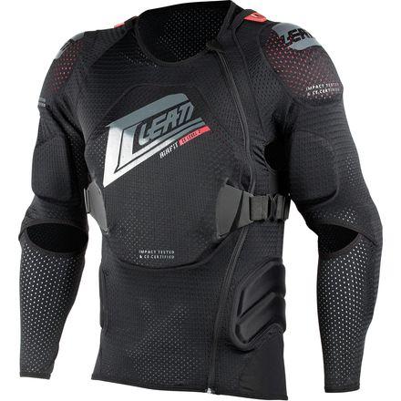 Leatt 2018 3DF AirFit Body Protector