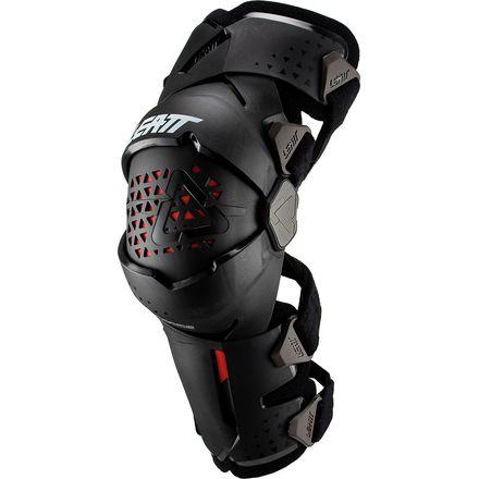 Leatt Z-Frame Knee Braces