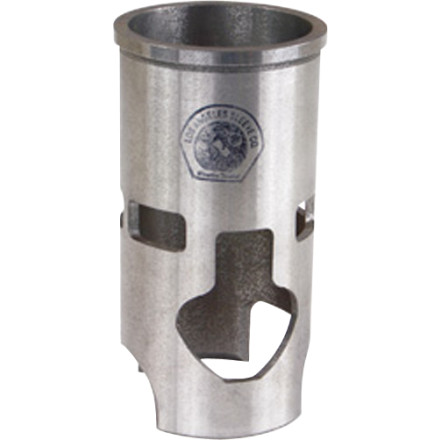 LA Sleeve Cylinder Sleeve Standard Bore | MotoSport