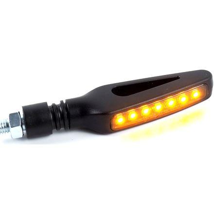 LighTech LED 924 Turn Signals