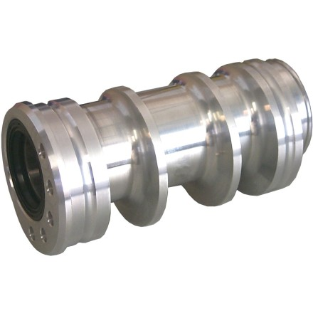 Lonestar Racing Billet Bearing Housing
