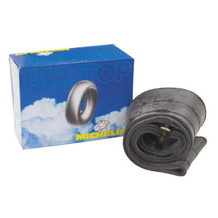 Michelin Ultra Heavy Duty Inner Tube