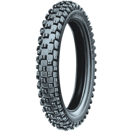 Michelin M12XC Front Tire