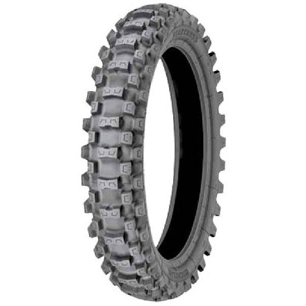 Michelin StarCross MH3 Rear Tire