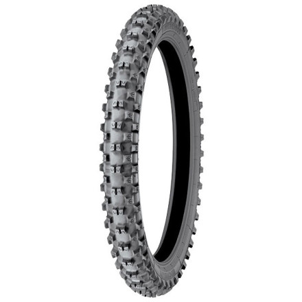 Michelin Starcross MH3 Front Tire