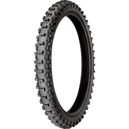 Michelin Starcross MS3 Front Tire