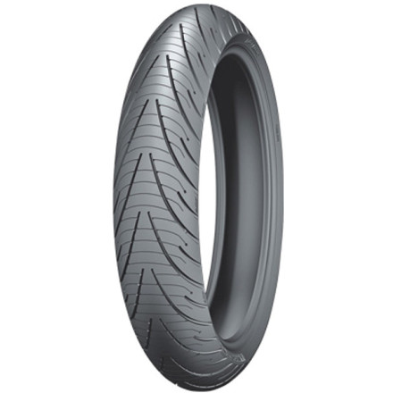 Michelin Pilot Road 3 Front Tire