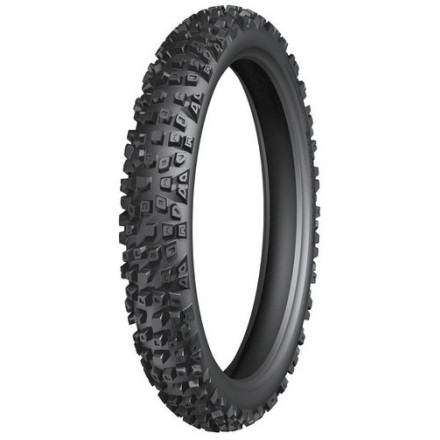 Michelin Starcross HP4 Hardpack Front Tire