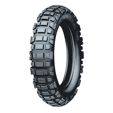 Michelin T63 Rear Tire