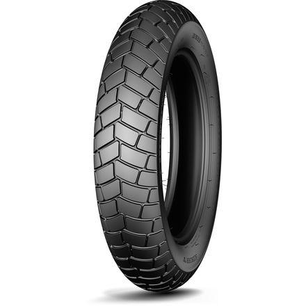 Michelin Scorcher 32 Front Tire