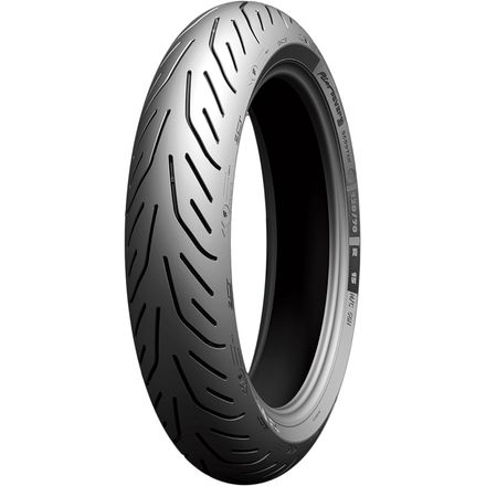 Michelin Pilot Power 3 SC Front Scooter Tire