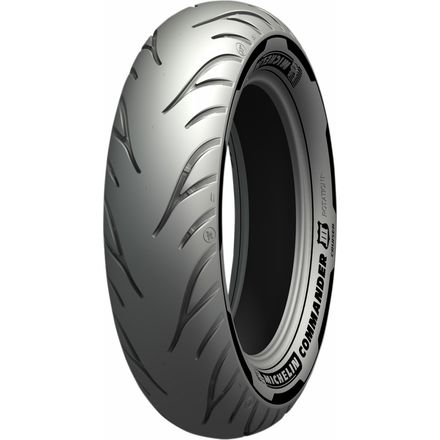 Michelin Commander III Cruiser Rear Tire