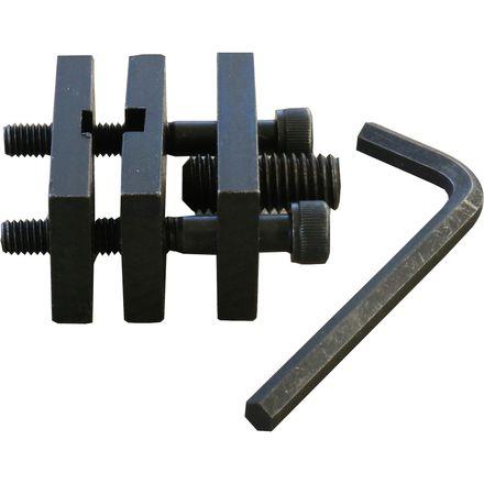 Mika Metals Master Link Press Tool