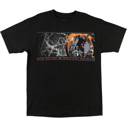 Metal Mulisha Taker T-Shirt
