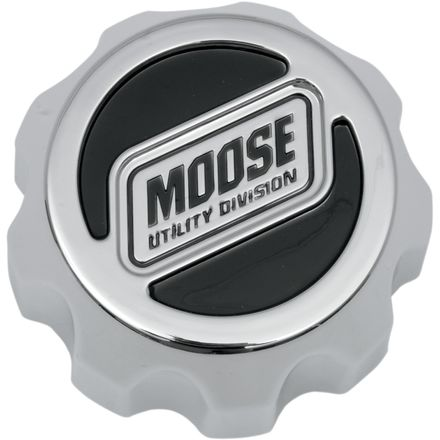 Moose 387X Center Cap