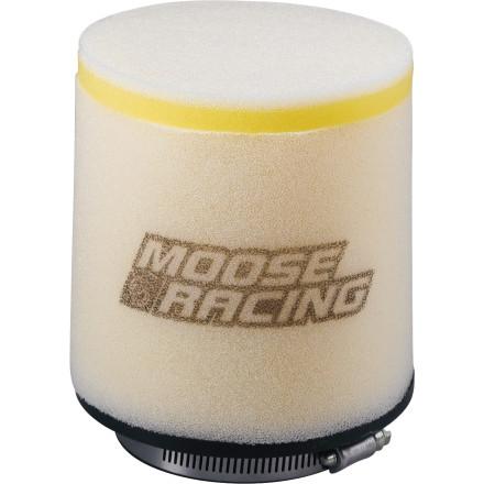 Moose Air Filter 116855