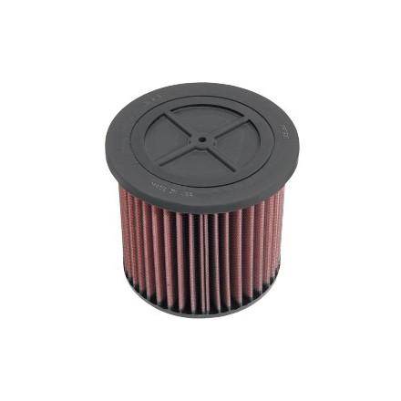 Moose High Performance K&N Air Filter