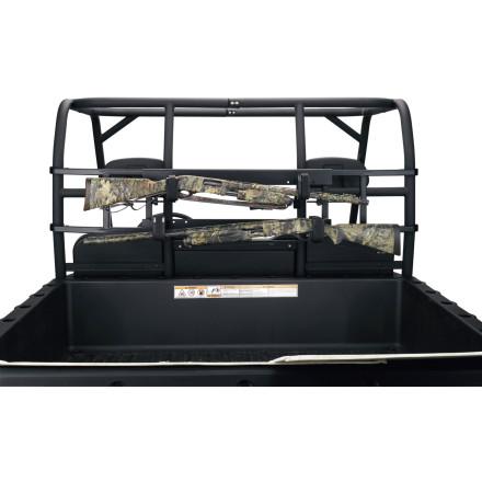 Moose UTV Roll Cage Gun Rack