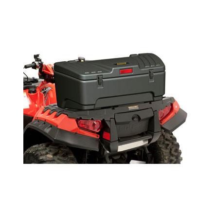 Moose Rear Storage Trunk