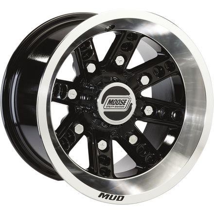 Moose 427X Wheel