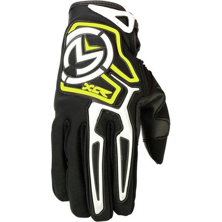 Moose 2016 Youth XCR Gloves