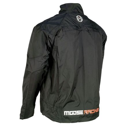 af56e86e0 Moose 2018 Youth XC1 Rain Jacket