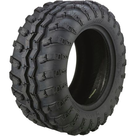 Moose 8-Ball Utility Tire