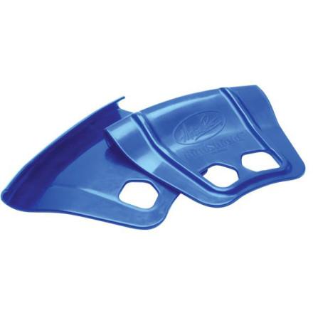 Motion Pro Rim Shield II