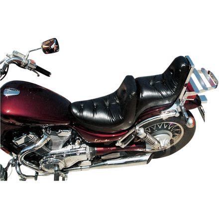 Mustang 1-Piece Duke Seat