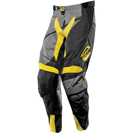 MSR 2014 Renegade Pants