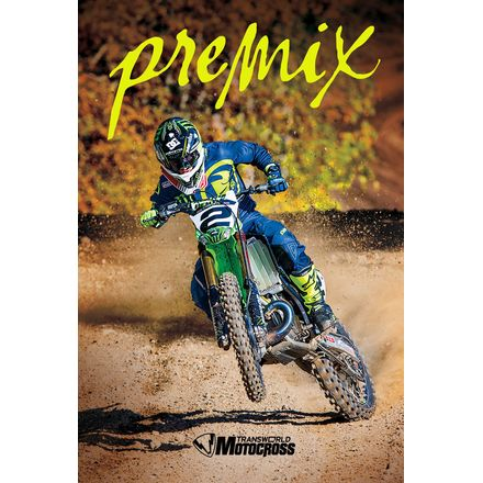 Video: Premix DVD