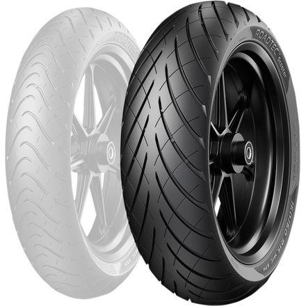 Metzeler Roadtec Front/Rear Scooter Tire