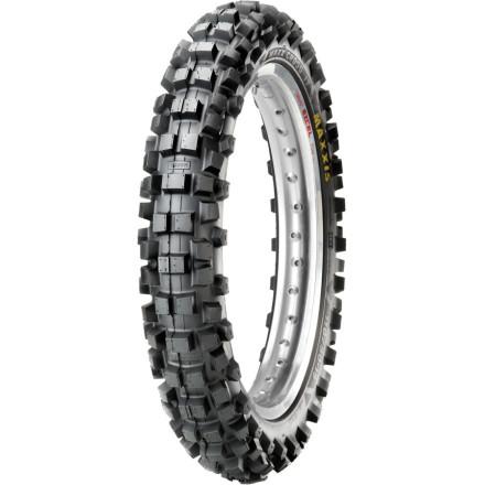 Maxxis Maxxcross IT Rear Tire