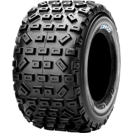 Maxxis RAZR Cross Rear Tire