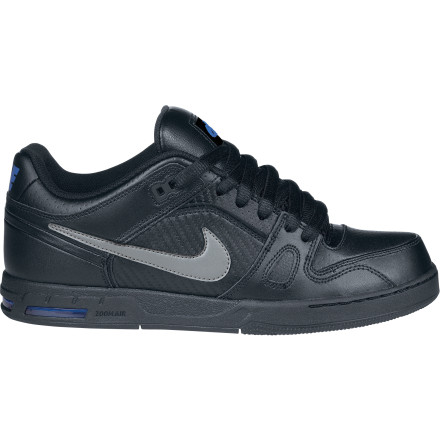 Nike 6.0 Zoom Oncore 2 Shoes - James Stewart [obs]