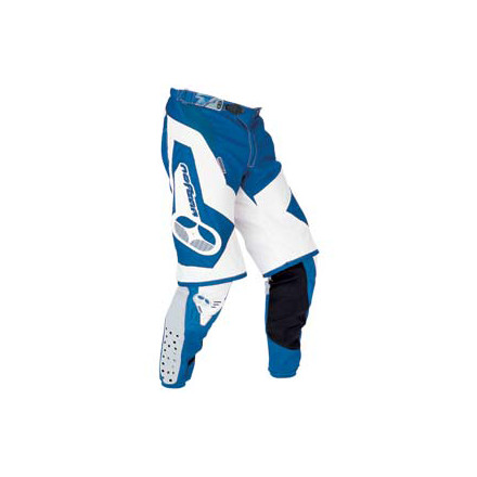 No Fear 2004 Attack Pants [obs]