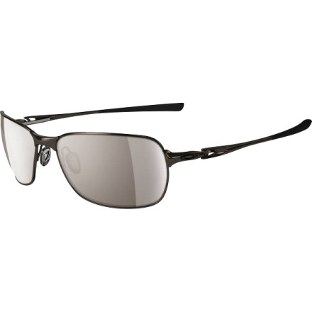0a6cfd8e1dc Best Oakley Glasses For Large Heads « Heritage Malta