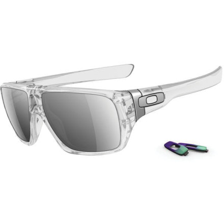Oakley Dispatch Sunglasses
