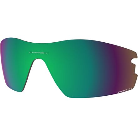 5ed52c550c Oakley Radar Pitch Prizm Replacement Lens. Free First Exchange. Prizm  Shallow Water Polarized