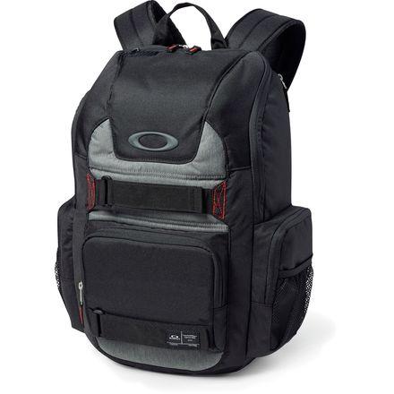 Oakley Enduro 25 Crestible Backpack