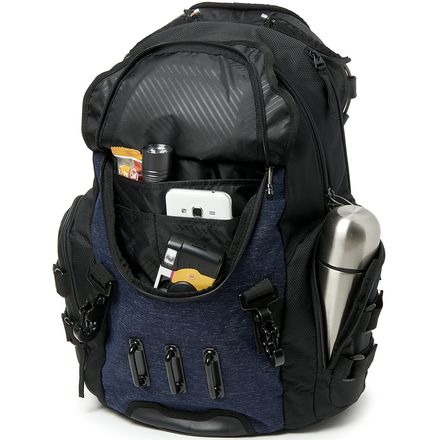 Oakley Bathroom Sink Lx Backpack Motosport