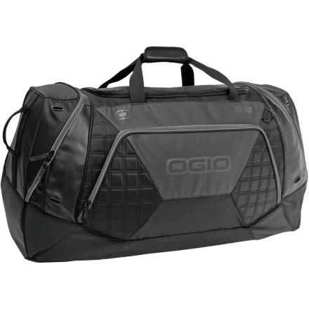 OGIO 2010 6900 Gear Bag [obs]